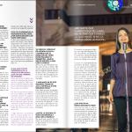 EntrevistaCelines-ION14-B