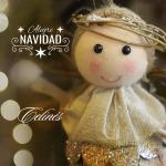 Portada-Alegre-Navidad---Celines