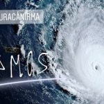 Unidos en oracin por el paso del Huracn Irma yhellip