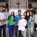 Querida familia bendiciones!!!  Hoy recapitulando y dando gracias ahellip